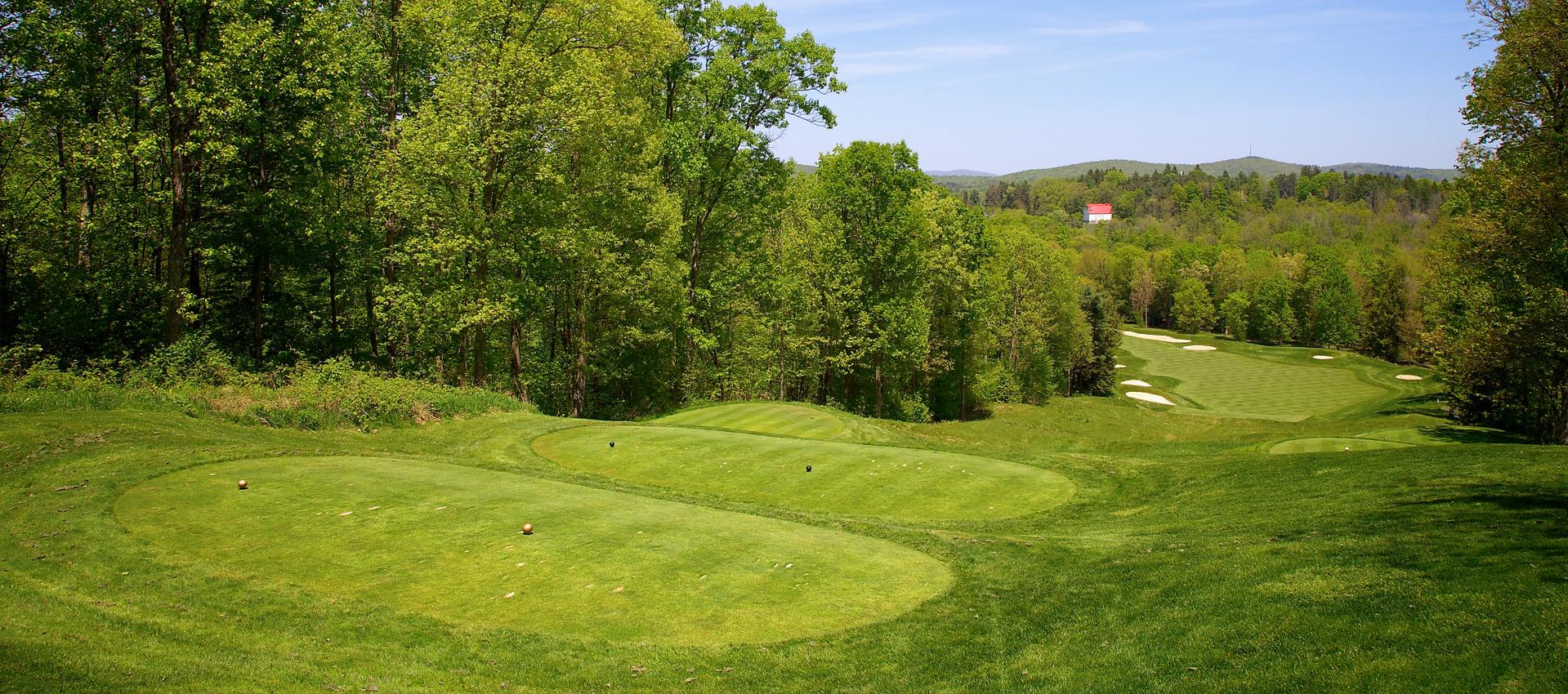 huntsville_golf_background