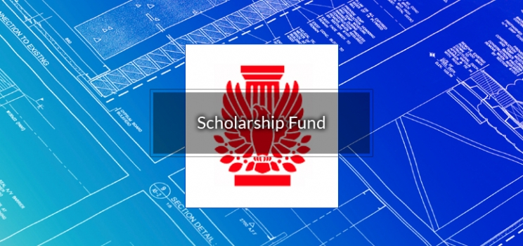 NEPA Chapter of AIA Scholarship Fund