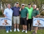 Dr. Jennifer Sidari Hope Golf Tournament