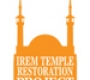 Irem Temple Restoration Fund Public Information Session