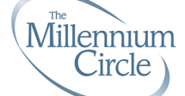 Millennium Circle Annual Luncheon