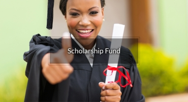 Logue Family Scholarship Award Fund